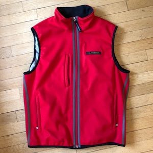 Phenix Aerothermal Insulated Vest - Men's
